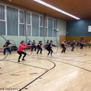 Fitness-Tarining3